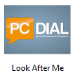 pcdial